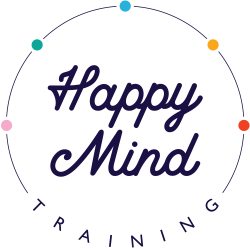 Happy Mind Training